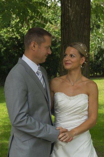 Photographe mariage - Jean-françois BRIMBOEUF-AMATE - photo 73