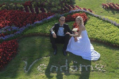 Photographe mariage - Jean-françois BRIMBOEUF-AMATE - photo 95