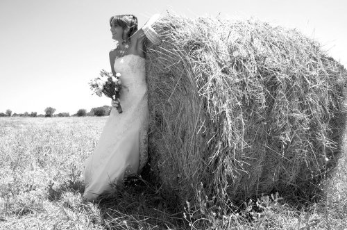 Photographe mariage - EMMANUELLE GRIMAUD - photo 18