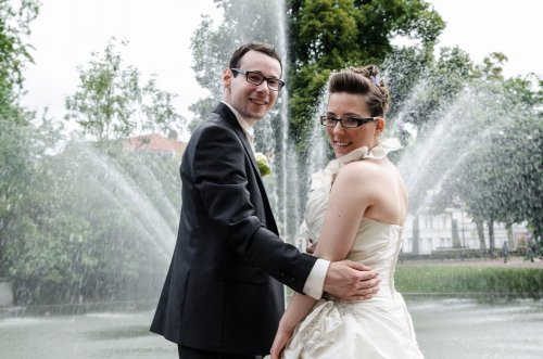 Photographe mariage - Linstantprésent... - photo 6