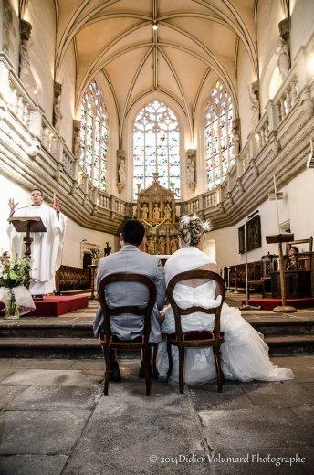 Photographe mariage - Linstantprésent... - photo 5
