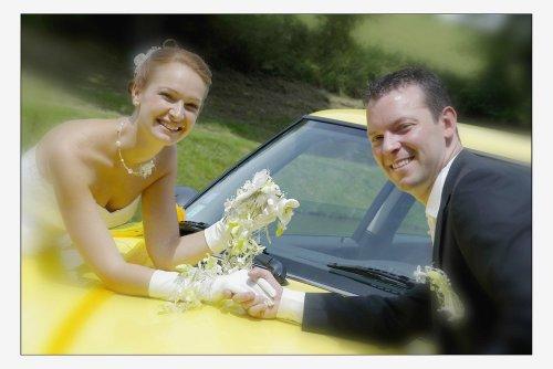 Photographe mariage - Free-Dom Studio - photo 5