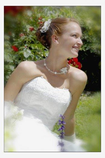 Photographe mariage - Free-Dom Studio - photo 3
