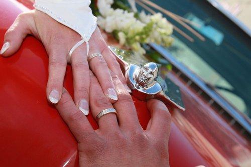 Photographe mariage - DAMIEN PHOTOGRAPHE 59 - photo 1
