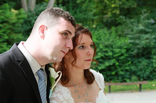 Photographe mariage - DAMIEN PHOTOGRAPHE 59 - photo 52