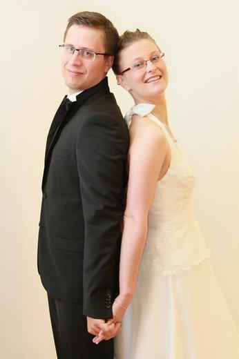 Photographe mariage - DAMIEN PHOTOGRAPHE 59 - photo 24