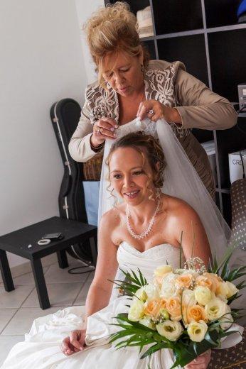 Photographe mariage - Bertrand CHAMBARLHAC - photo 13