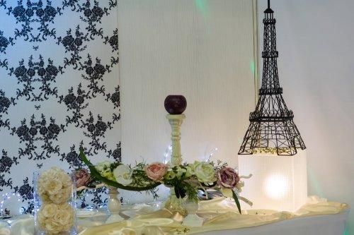 Photographe mariage - Bertrand CHAMBARLHAC - photo 50
