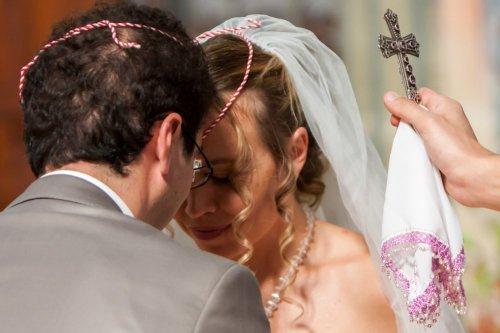 Photographe mariage - Bertrand CHAMBARLHAC - photo 24