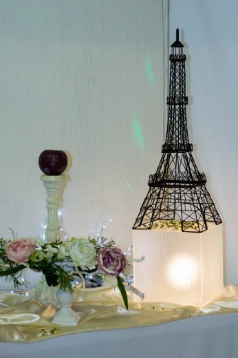 Photographe mariage - Bertrand CHAMBARLHAC - photo 52