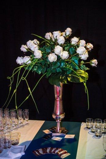 Photographe mariage - Bertrand CHAMBARLHAC - photo 39