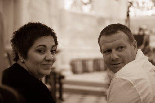 Photographe mariage - Zoomin'photo - Anaïs Scheltens-Prince - photo 9