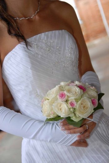 Photographe mariage - Studio Photo G.Cassaro - photo 4
