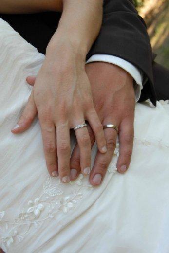 Photographe mariage - Studio Photo G.Cassaro - photo 6