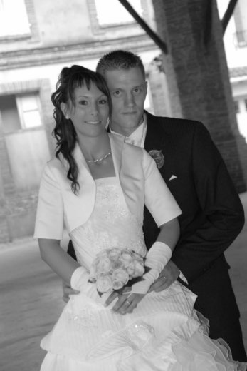 Photographe mariage - Studio Photo G.Cassaro - photo 1