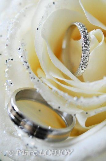 Photographe mariage - Marc LOBJOY Photographie - photo 82