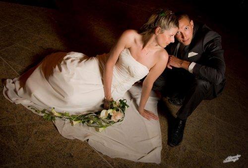 Photographe mariage - Alexandre Hellebuyck - photo 1
