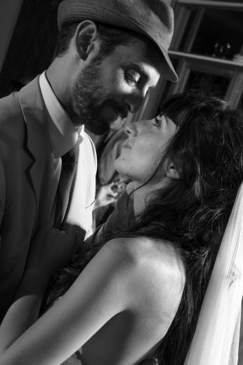 Photographe mariage - Anthony Soimie - photo 6