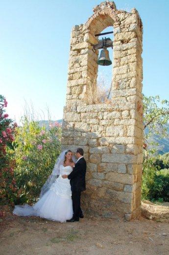 Photographe mariage - Studio Photos Fasolo - photo 2