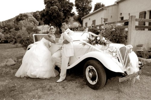 Photographe mariage - Studio Photos Fasolo - photo 1