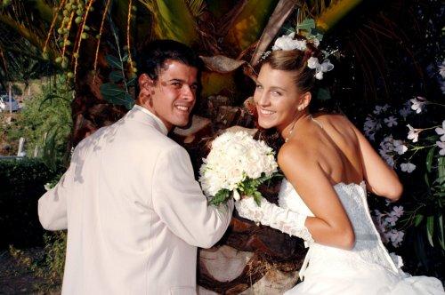 Photographe mariage - Studio Photos Fasolo - photo 12