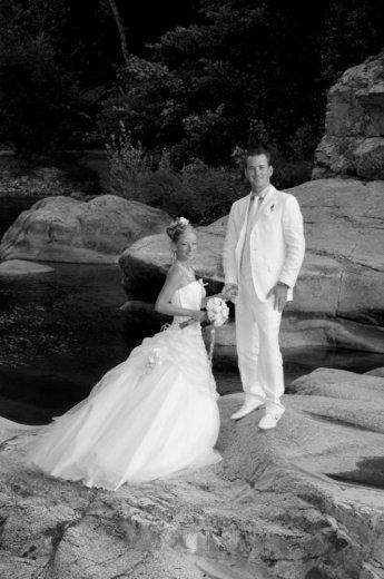 Photographe mariage - Studio Photos Fasolo - photo 17