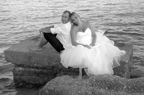 Photographe mariage - Studio Photos Fasolo - photo 6