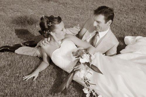Photographe mariage - Studio Photos Fasolo - photo 27