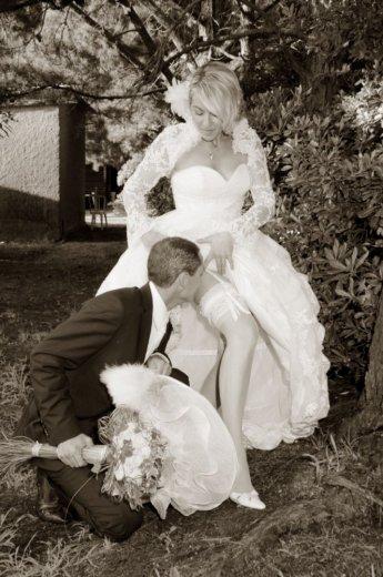 Photographe mariage - Studio Photos Fasolo - photo 10