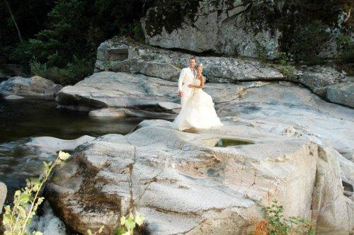 Photographe mariage - Studio Photos Fasolo - photo 16