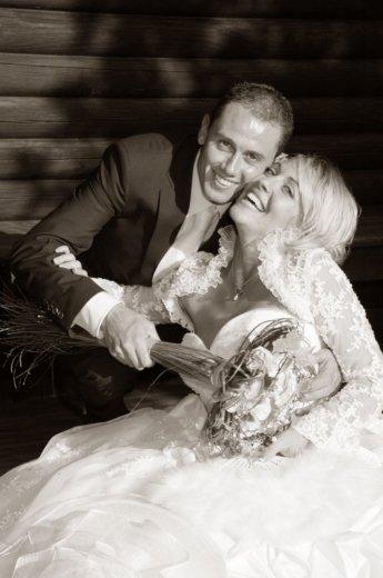 Photographe mariage - Studio Photos Fasolo - photo 9