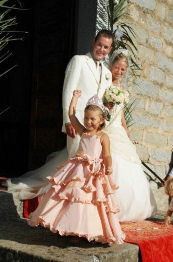 Photographe mariage - Studio Photos Fasolo - photo 15