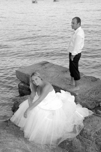 Photographe mariage - Studio Photos Fasolo - photo 7