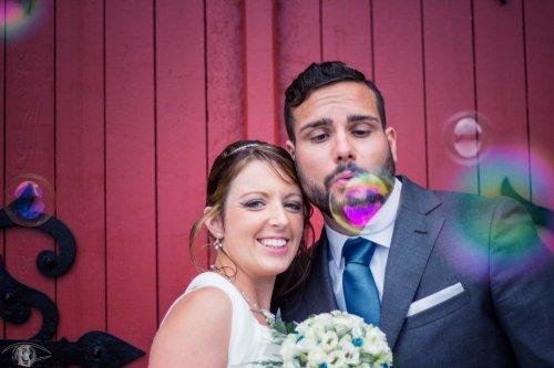 Photographe mariage - Richard Echasseriau  - photo 30