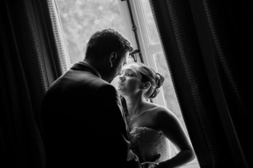 Photographe mariage - JP.Gimenez photographe lyon - photo 8