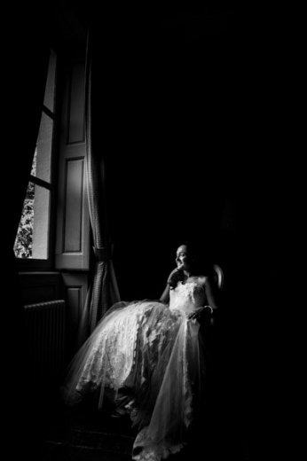 Photographe mariage - JP.Gimenez photographe lyon - photo 7