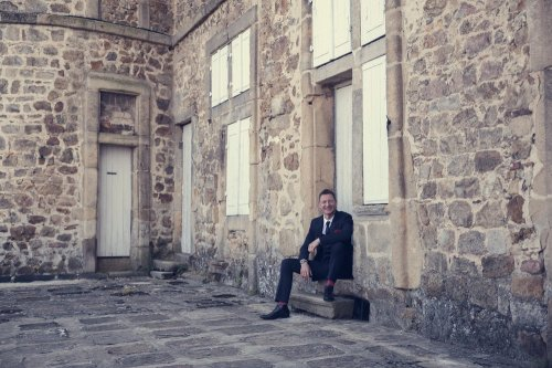 Photographe mariage - JP.Gimenez photographe lyon - photo 38