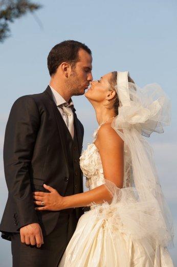 Photographe mariage - Beatrice Baude Photographe - photo 4
