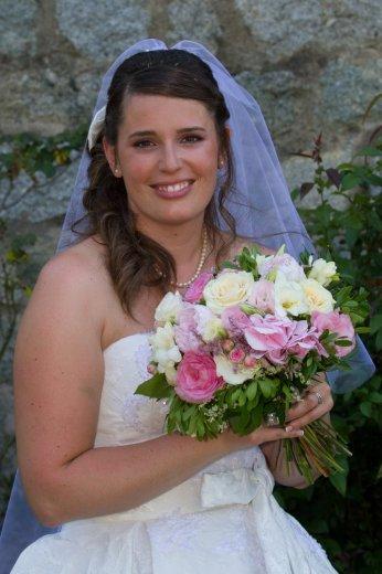 Photographe mariage - Beatrice Baude Photographe - photo 25