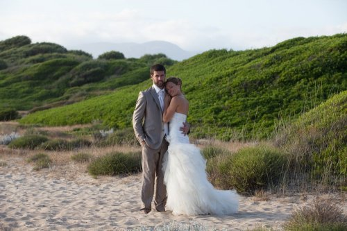 Photographe mariage - Beatrice Baude Photographe - photo 38