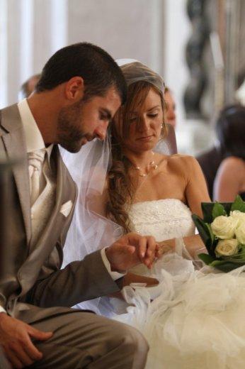 Photographe mariage - Beatrice Baude Photographe - photo 32