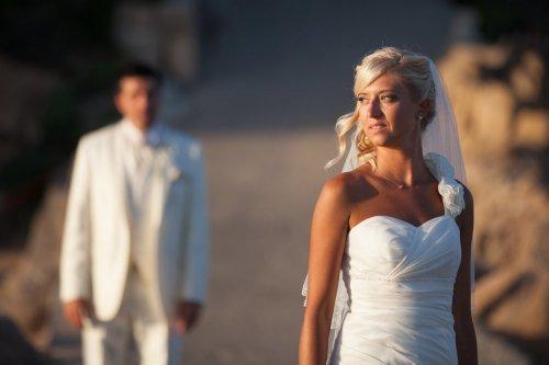 Photographe mariage - Beatrice Baude Photographe - photo 10