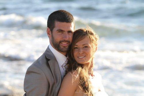 Photographe mariage - Beatrice Baude Photographe - photo 34