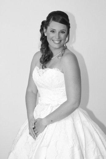 Photographe mariage - Beatrice Baude Photographe - photo 23