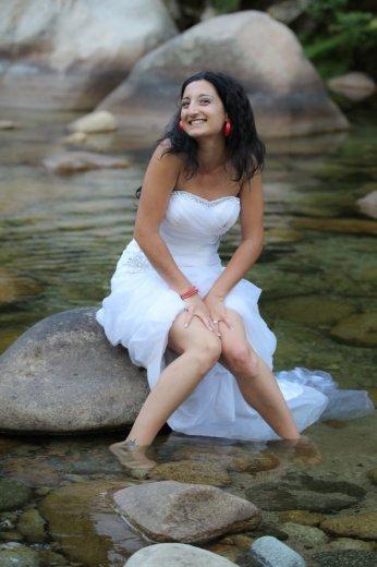 Photographe mariage - Beatrice Baude Photographe - photo 8