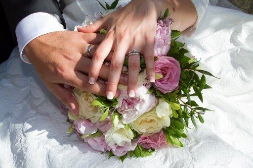 Photographe mariage - Beatrice Baude Photographe - photo 24