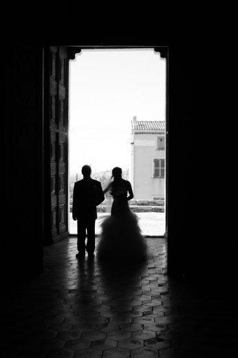 Photographe mariage - Beatrice Baude Photographe - photo 30