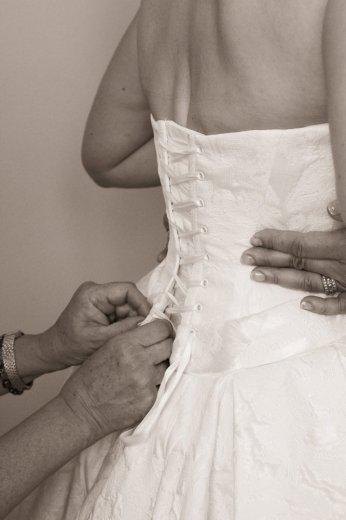 Photographe mariage - Beatrice Baude Photographe - photo 22