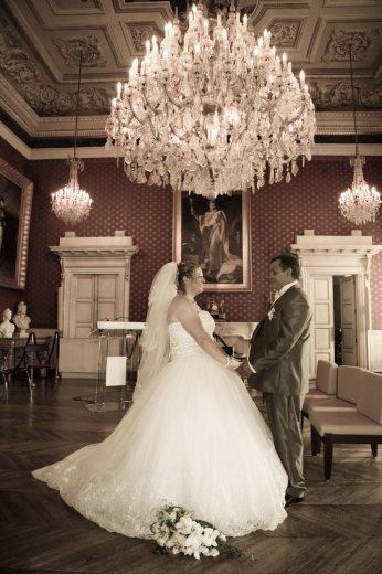 Photographe mariage - Beatrice Baude Photographe - photo 11