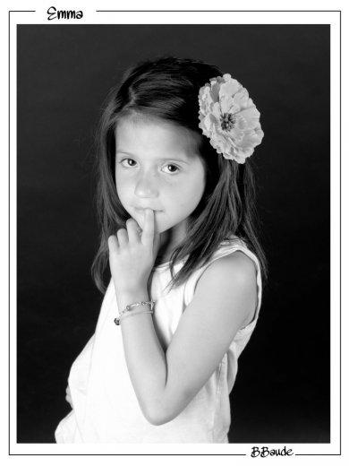 Photographe mariage - Beatrice Baude Photographe - photo 47